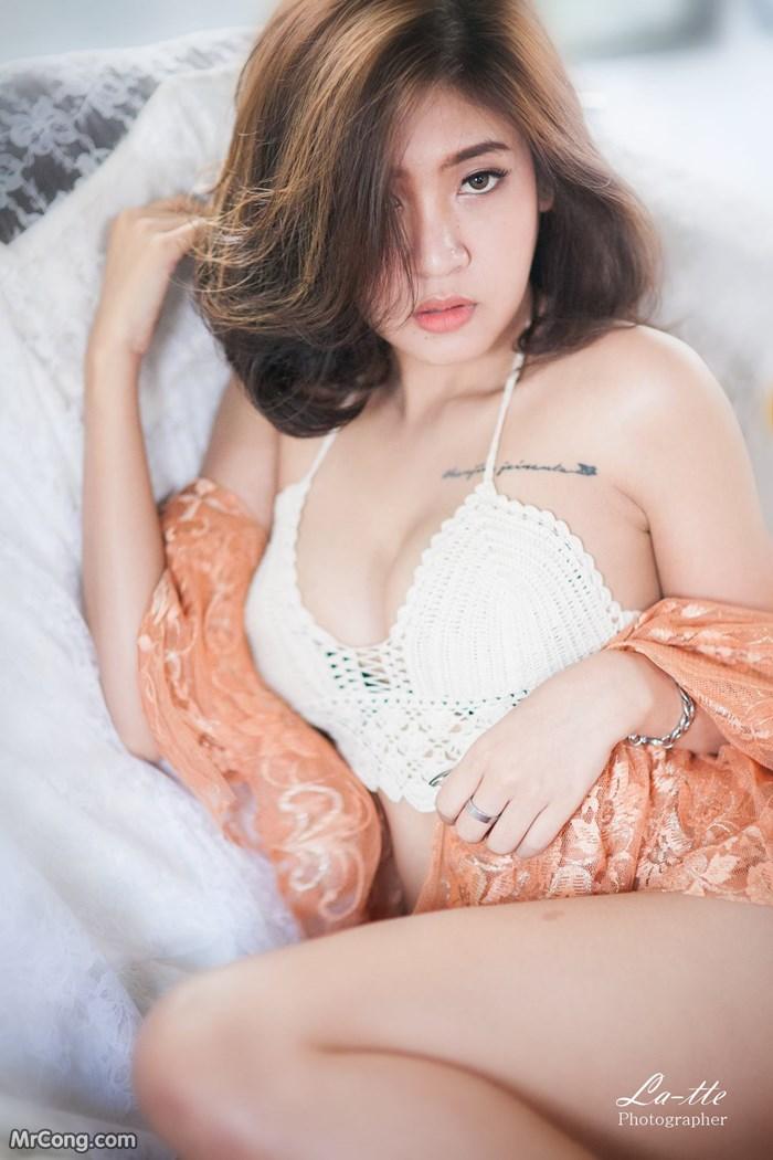 Image Girl-xinh-sexy-Thai-Lan-Phan-16-MrCong.com-0027 in post Những cô gái Thái Lan xinh đẹp và gợi cảm – Phần 16 (1112 ảnh)