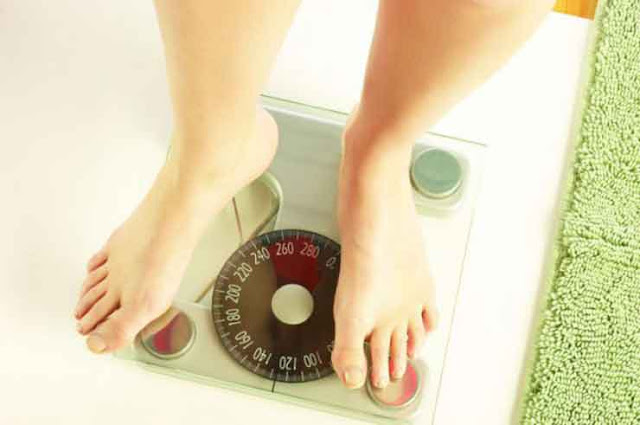 Weight-Gain-Tips-What-How-Natural-Health