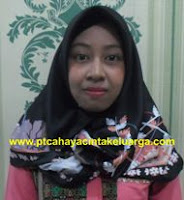 Isnaini perawat anak jakarta pusat | TLP/WA +6281.7788.115 LPK Cinta Keluarga dki Jakarta penyedia penyalur perawat anak jakarta pusat baby sitter pengasuh suster perawat balita anak bayi nanny profesional