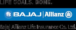 Bajaj Allianz Life ties up Syndicate Bank