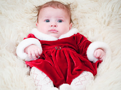 Beautiful Cute Baby Images, Cute Baby Pics And indian cute baby images