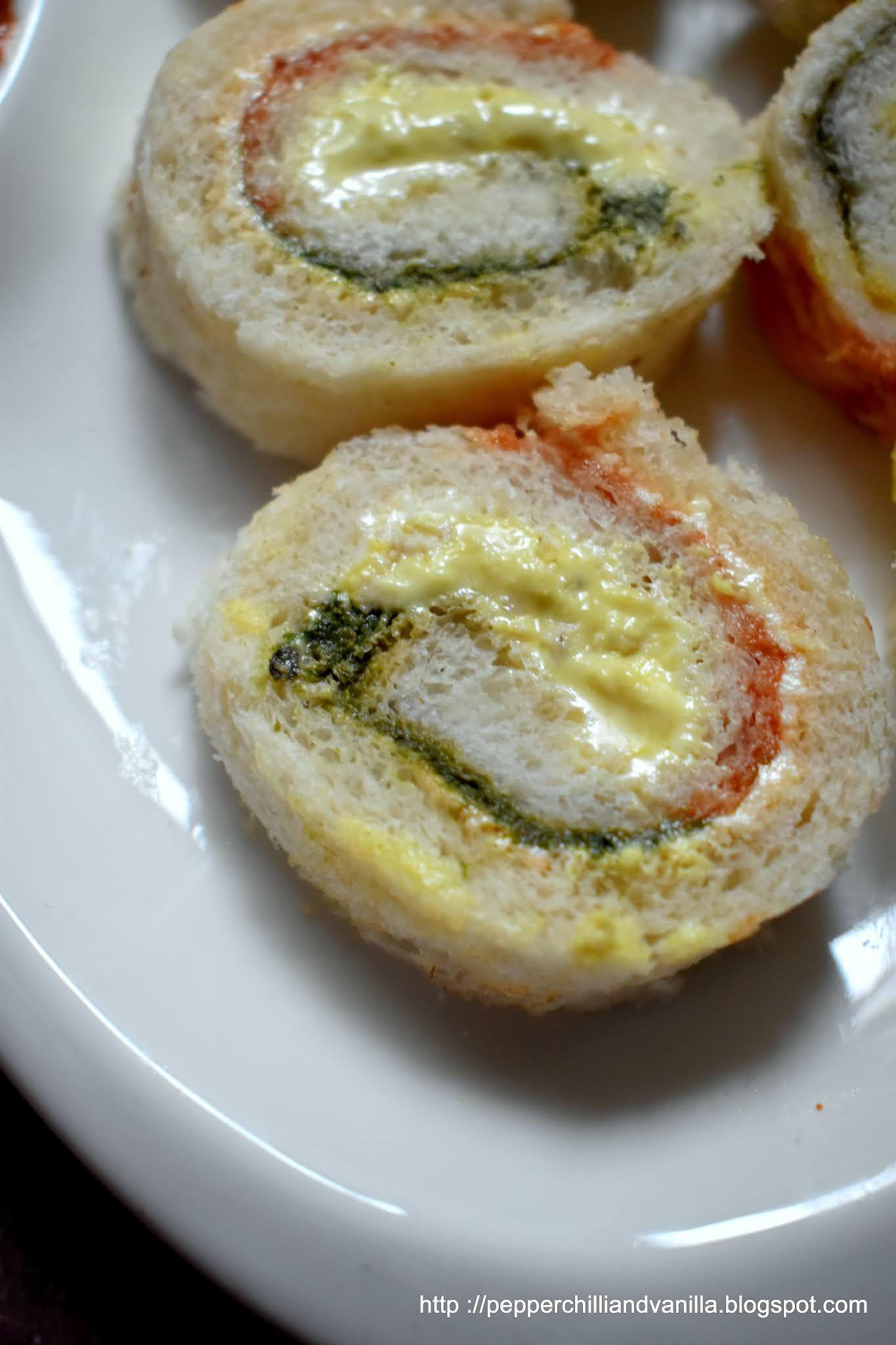 best pinwheel sandwich recipe,best chicken pinwheel sandwich