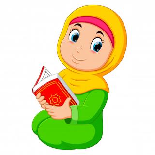 eid ul adha bangla gaan