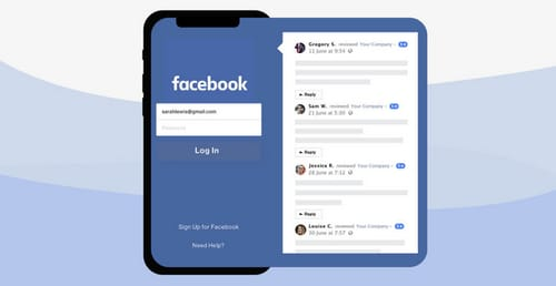 Facebook will not alert affected users of the data leak