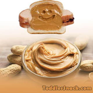 Healthy Kid Snacks ideas for Busy Parents-Peanut Butter, peanut butter,peanut butter (food),snacks,healthy snack,peanut butter snacks,snack,peanut butter snack,healthy snacks,peanut butter cookies,peanut butter recipes,peanut butter snacks for kids,protein snacks,banana peanut butter superfood snack,snack recipe,snack food (food),peanut butter cups,peanut butter bars,best snacks,peanut butter balls,healthy vegan snacks,protein peanut butter hack