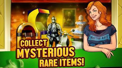 تحميل لعبة حرب المناقصات Bid Wars - Storage Auctions النسخة المهكرة للاجهزة الاندرويد