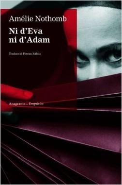 Ni d'Eva ni d'Adam