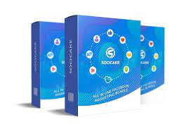 SOCIKAKE AGENCY REVIEW WITH EXTRA BONUS|BEST ONLINE MARKETING SOFTWARE