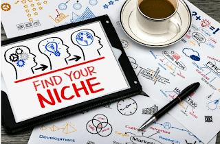 Choose Proper Niche to urge Adsense Account Approval
