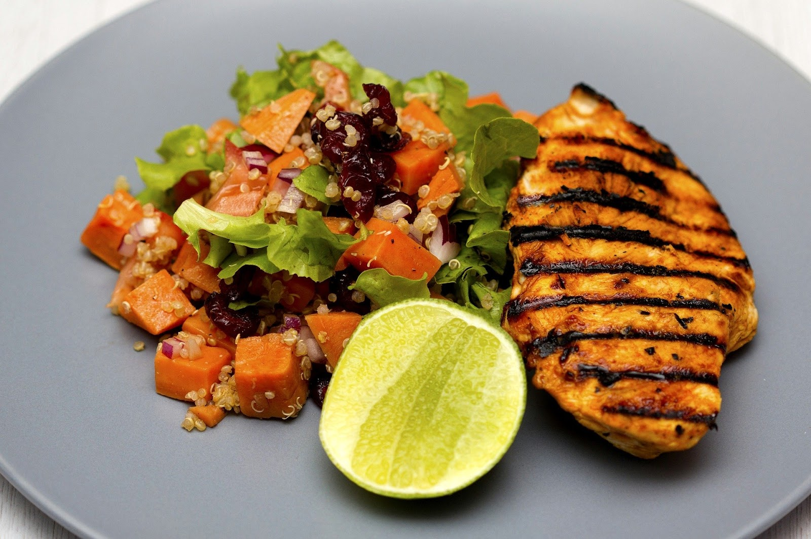 grilled-chicken,food images