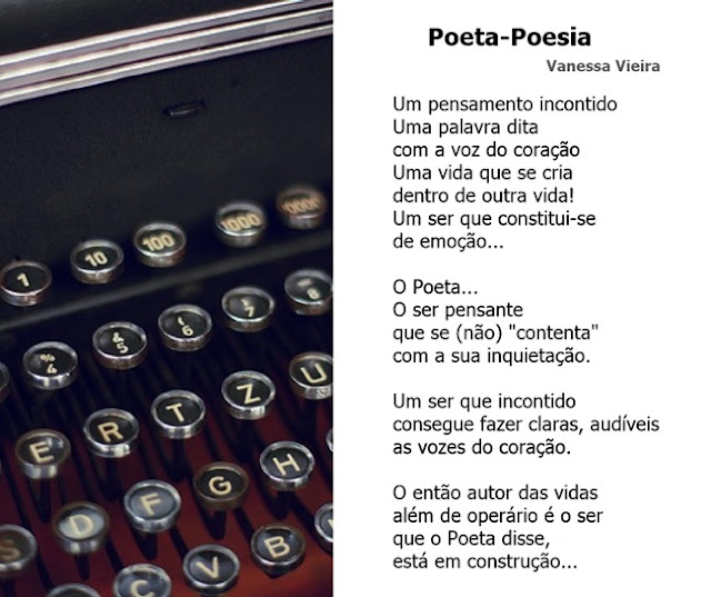 Poesia, Vanessa Vieira, Versos, poemas, Vanessa vieira poeta, pensamentos, pensamentos valem ouro, literatura, poetas brasileiros