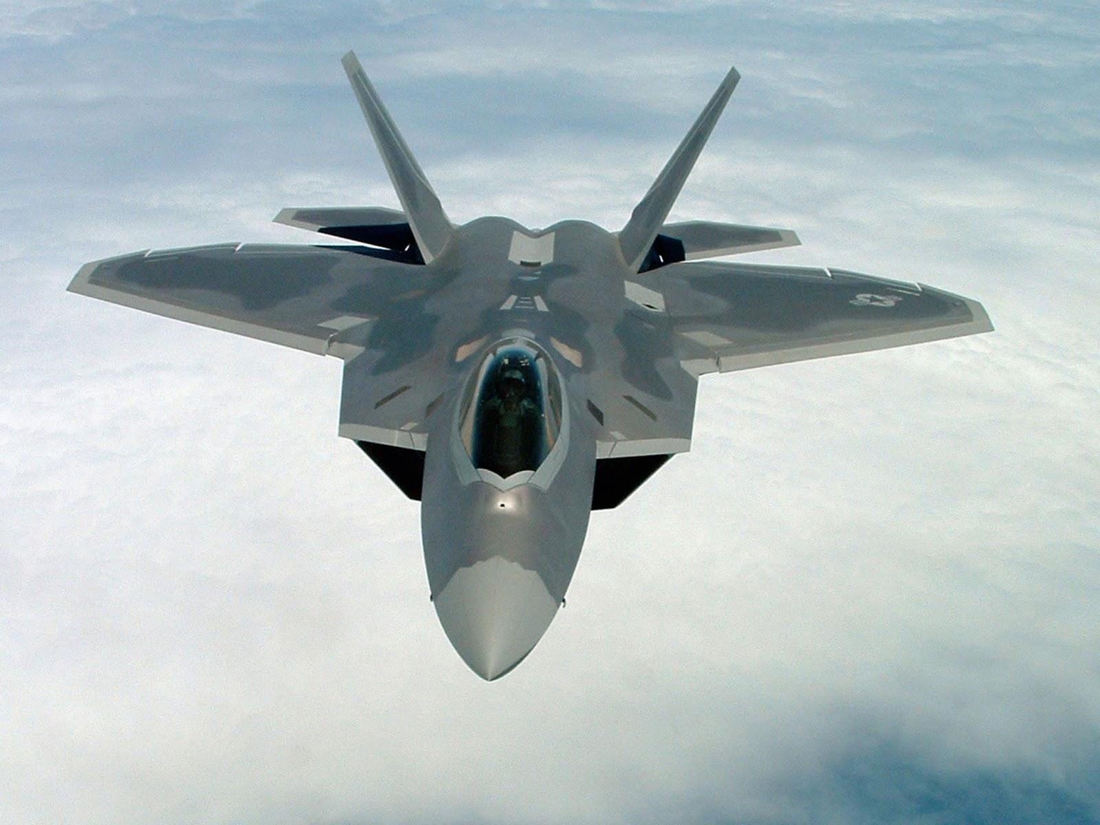 NATO Aircraft Tracker