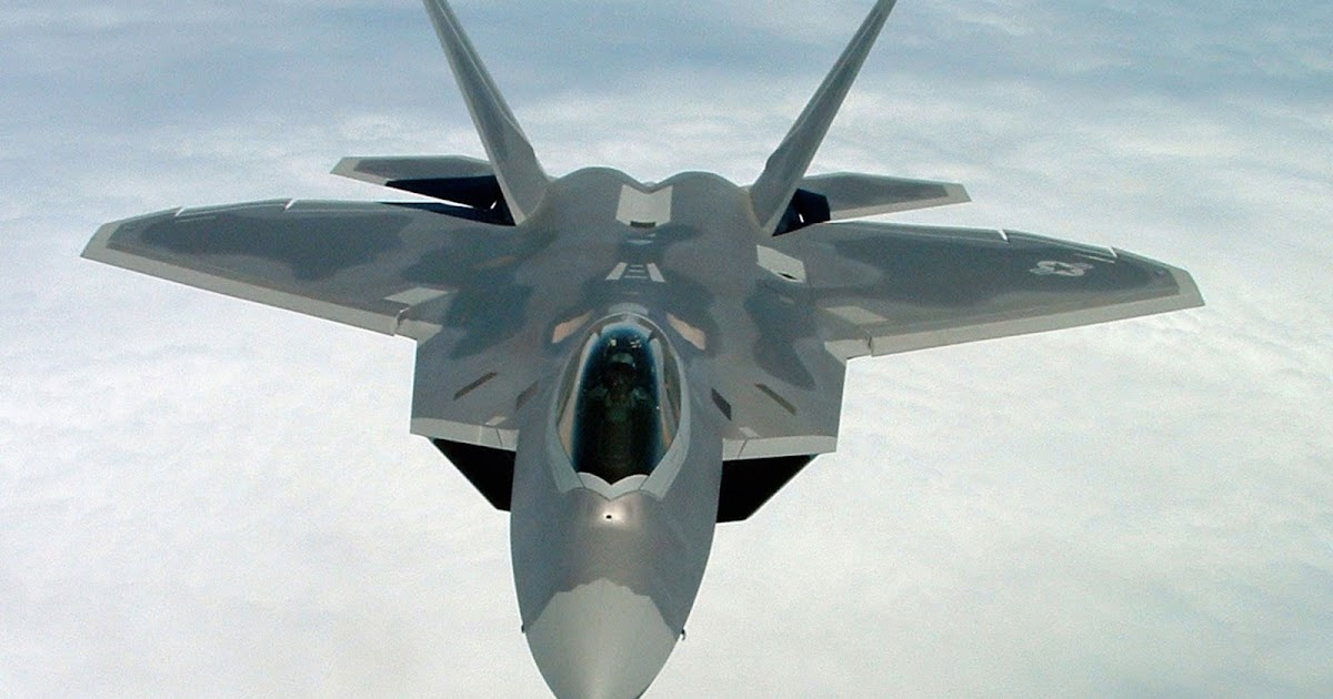 US NATO Military Aircraft | Plane Flight Tracker