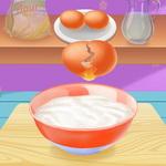 لعبة طبخ بنات