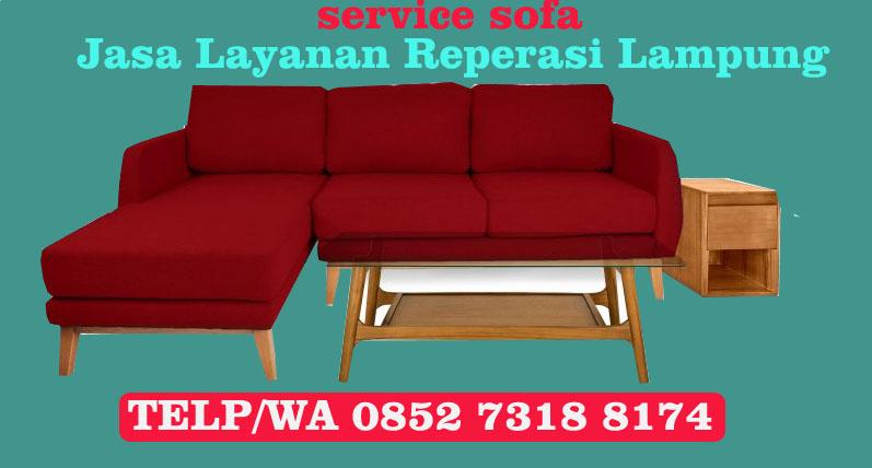 620 Kursi Kantor Murah Lampung Gratis