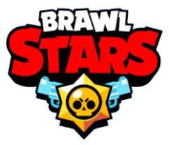 Brawl Stars 19.110 DEV (Giant) Modu Hileli Apk İndir Temmuz 2019