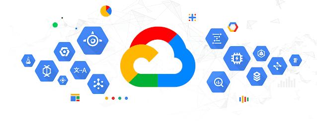 Google Cloud Method 2022   Google Cloud Bin Latest