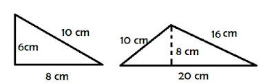soal segitiga