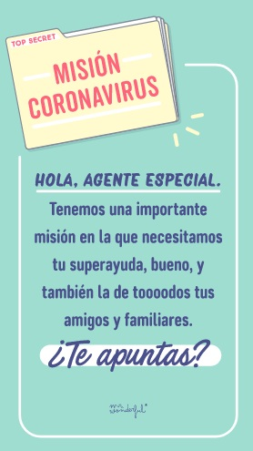 https://www.mrwonderfulshop.es/media/other/cuento/cuento_corona_virus_opt.pdf