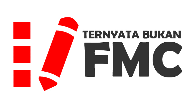 Ternyata Bukan FMC! Ini Dia Event WCA Yang Paling Tidak Diminati Cuber Indonesia