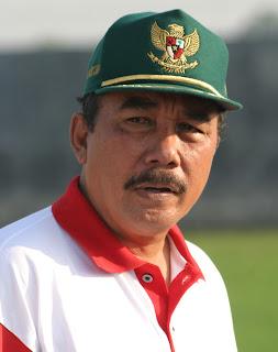 Abdul Gani, Mantan Walikota Mojokerto Tutup Usia