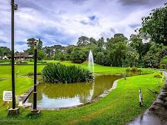 6 Objek Wisata Populer di Bogor