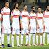 مشاهدة مباراة الزمالك وحرس الحدود بث مباشر بتاريخ 03-06-2019 الدوري المصري
