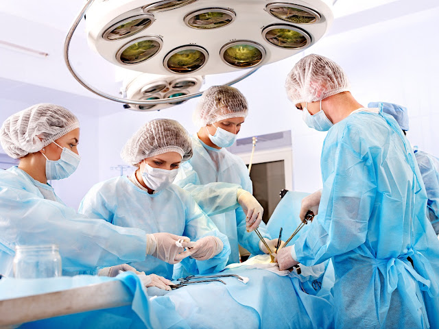 biaya operasi hernia pada bayi dan anak