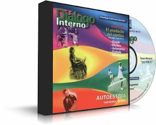 AUTOESTIMA-PODEROSA-Diálogo-Interno-Inner-Talk-Audio