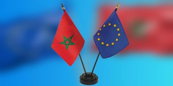 صحيفة إسبانية: دول أوروبية عظمى في طريقها إلى فتح قنصلياتها بالصحراء المغربية