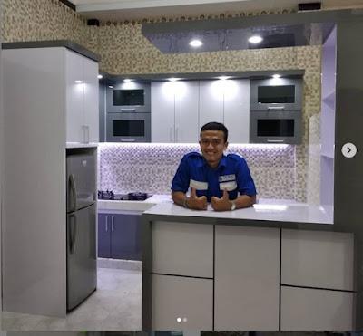 kitchen-set-di-surabaya