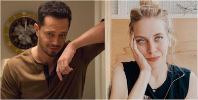 النجم التركي مراد بوز يواعد ميليس إشيتان  هل ينتقم من آصلي أنفر وحبيبها الجديد؟