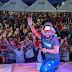 Saudade: 1 ano da grande Cavalgada amigos do Cigano, a última festa antes da Pandemia