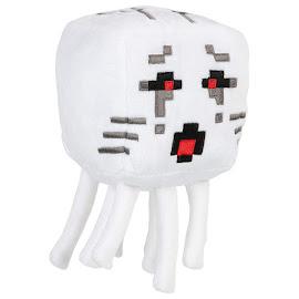 Minecraft Ghast Jinx 6.5 Inch Plush
