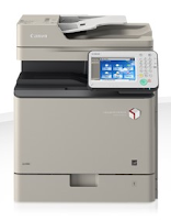 el C250i de imageRUNNER ADVANCE (IR-ADV) es una cámara de color A4 resistente, adecuada para grupos de trabajo de cualquier tamaño