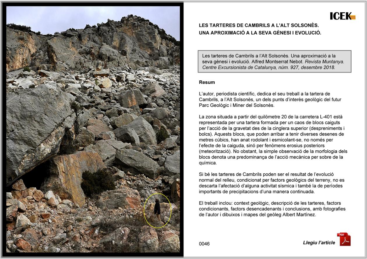 http://www.guimera.info/sarawak/00-ICEK/0046.pdf