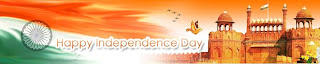 face book cover page of Indian Independence Day-2013 Wallpapers, Greetings
