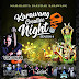 Karawang Creative Night Season 4 Digelar 27 - 30 September 2018
