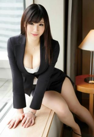 مواعدة فتاة يابانية - ما النصائح التي يجب أن تعرفها؟