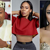 I Can Hangout With 100 Women if i want to-Olakunle Churchill aka Tonto dikeh's ex