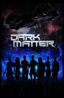 Dark Matter (2