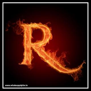 r-name-image