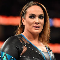 Nia Jax Provides Updates On Her Recovery (Video)