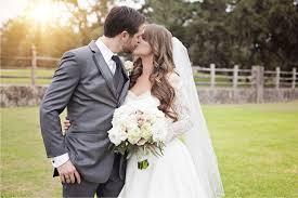 feliz aniversarios de casamento