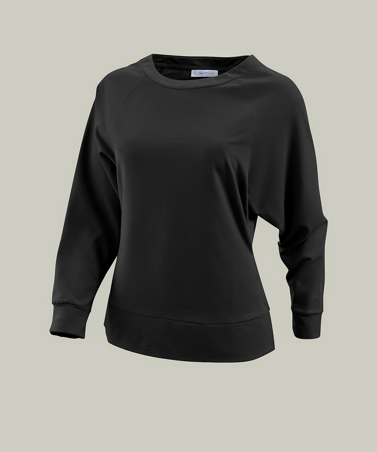 SWEAT-MANCHES-LONGUES-FEMME