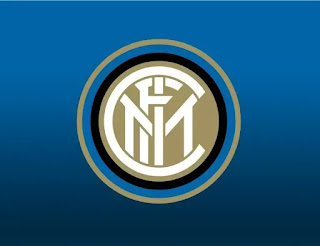 It is now official that Inter, as well as Juventus, will go into isolation and suspend training after Daniele Rugani tested positive for the Coronavirus.   The Nerazzurri released a statement confirming they have suspended training and any football activity until further notice, as they will begin the necessary procedures.  Because Juve played Inter on Sunday, even though Rugani did not play, it would make the Inter players and staff people who interacted with him.  The Bianconeri defender remained on the bench for the whole match in Turin, which was played behind closed doors.  Inter had been due to play Getafe in the Europa League tomorrow, but the game was called off by UEFA after the Spaniards refused to travel to Milan.