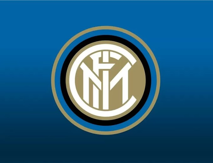 OFFICIAL: Inter suspend all competitive activities until further notice