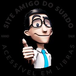 Site/Blog Amigo Surdo