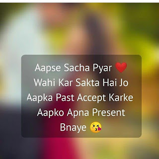 Too attractive whatsapp DP for Boys and Girls 2020 | Attractive Whatsapp profile picture