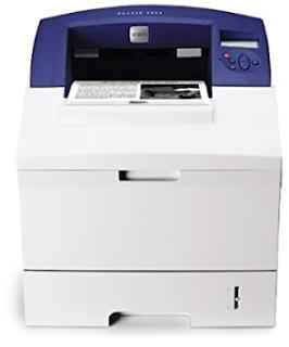 Télécharger Xerox Phaser 3600 Pilote Imprimante Pour Windows et Mac